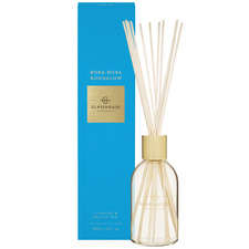 250ml Bora Bora Bungalow Reed Diffuser