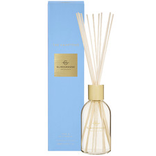 250ml The Hamptons Reed Diffuser