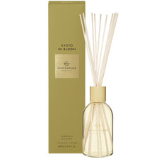 250ml Kyoto In Bloom Reed Diffuser