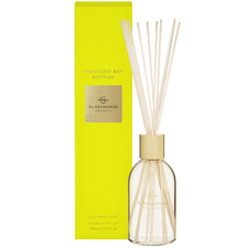 250ml Montego Bay Rhythm Reed Diffuser