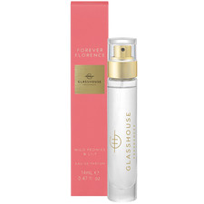 14ml Forever Florence Perfume