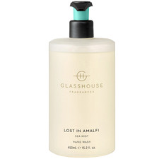 450ml Lost In Amalfi Hand Wash