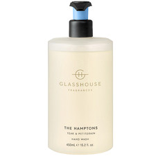 450ml The Hamptons Hand Wash
