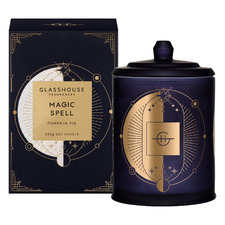 380g Magic Spell Scented Candle