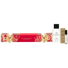 2 Piece Kyoto In Bloom Eau de Parfum & Body Lotion Set