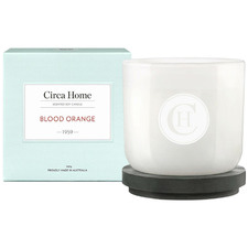 260g Scented Soy Candle
