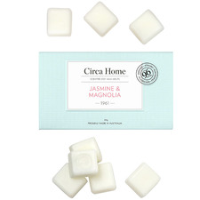 90g Scented Soy Melts (Set of 8)