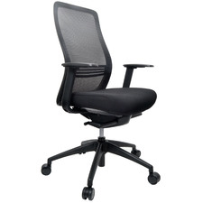 Luna Mesh Office Chair