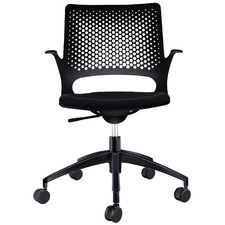 Harmony Office Chair