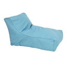 Chill Out Outdoor Beanbag Cover