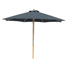 3m Market Umbrella