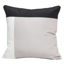 Noosa Outdoor Cushion