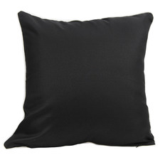 Midnight Outdoor Cushion