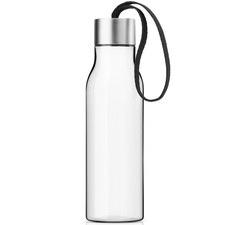 Clear Eva Solo 500ml Drinking Bottle
