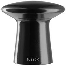 8cm Eva Solo Salt & Pepper Grinder