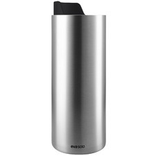 Urban To-Go Cup 350ml Coffee Tumbler