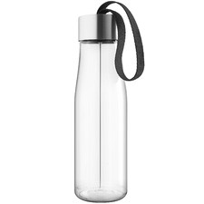 MyFlavour 750ml Drinking Bottle
