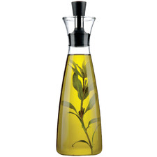 Eva Solo 500ml Glass Oil & Vinegar Carafe
