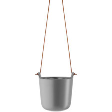 Eva Solo Hanging Self-Watering Planter