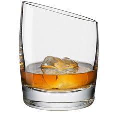 Eva Solo 270ml Whiskey Glass