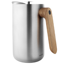 Nordic Kitchen 1L Thermo French Press