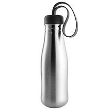 700ml Active Water Bottle