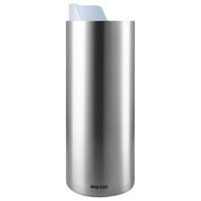 350ml Stainless Steel Thermo Cup