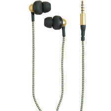 aGem In-Ear Headphones