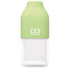 MB Positive M 500ml Drinking Bottle