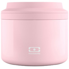 MB Element 650ml Lunch Box
