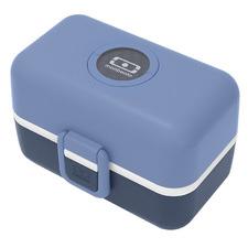 Kids' Bento Lunch Box