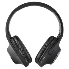 AIR PRO 2.0 On-Ear Wireless Headphones