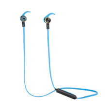 AIR Active In-Ear Headphones