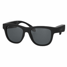 Classic Frames Polarised Lens Audio Sunglasses