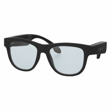Classic Frames Wireless Audio Sunglasses