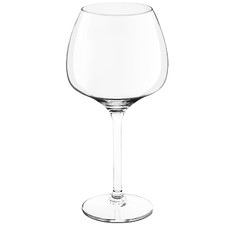 The Experts' Collection 530ml Wine Glasses (Set of 4)