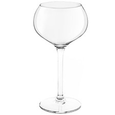 The Experts' Collection 290ml Champagne Glasses (Set of 4)