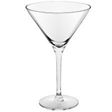 L'Esprit 260ml Martini Glasses (Set of 4)