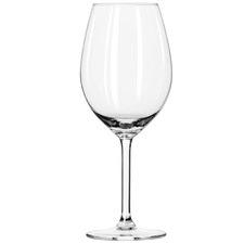 L'Esprit 400ml Wine Glasses (Set of 4)