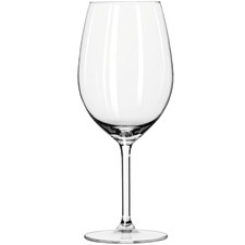 L'Esprit 530ml Wine Glasses (Set of 4)