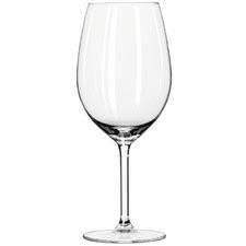 L'Esprit 530ml Red Wine Glasses (Set of 4)