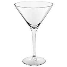260ml Martini Glasses (Set of 4)