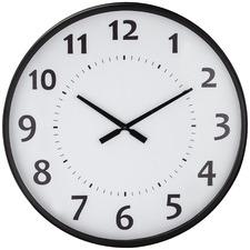 60cm Alcott Wall Clock