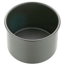 Loose Base 11.5cm Deep Round Cake Pan