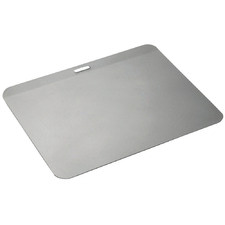 Insulated 35cm Non-Stick Baking Sheet