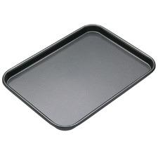 24cm Non-Stick Baking Tray