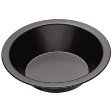 12.5cm Round Non-Stick Pie Dish