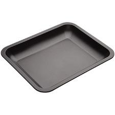 33cm Non-Stick Roasting Pan