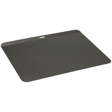 Black Insulated Carbon Steel Baking Sheet