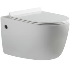 Alexander-R Ceramic Wall Mounted Pan